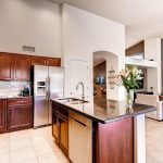 16626 N 51st St Scottsdale AZ-large-013-34-Kitchen