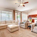 16626-N-51st-St-Scottsdale-AZ-large-016-39-Family-Room