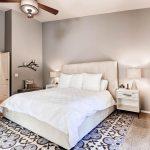16626 N 51st St Scottsdale AZ-large-019-42-Master Bedroom