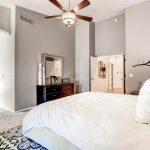 16626 N 51st St Scottsdale AZ-large-020-48-Master Bedroom