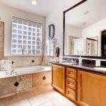 16626 N 51st St Scottsdale AZ-large-021-43-Master Bathroom