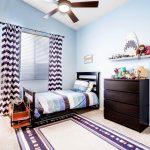 16626 N 51st St Scottsdale AZ-large-022-46-Bedroom