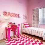 16626 N 51st St Scottsdale AZ-large-024-44-Bedroom