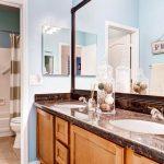 16626 N 51st St Scottsdale AZ-large-025-47-Bathroom