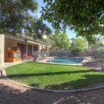 16626 N 51st St Scottsdale AZ-large-028-26-Back Yard