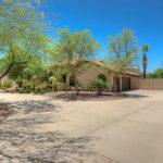 13160 N 76th ST, Scottsdale, AZ 85260 - Home for Sale - 02