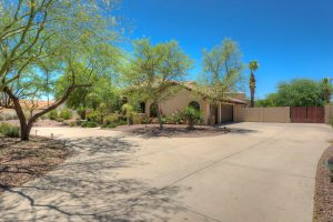 13160 N 76th ST, Scottsdale, AZ 85260 - Home for Sale - 02