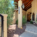 13160 N 76th ST, Scottsdale, AZ 85260 - Home for Sale - 03