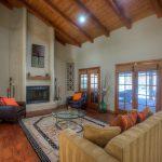 13160 N 76th ST, Scottsdale, AZ 85260 - Home for Sale - 04