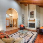 13160 N 76th ST, Scottsdale, AZ 85260 - Home for Sale - 05