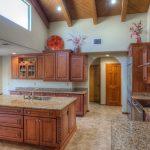 13160 N 76th ST, Scottsdale, AZ 85260 - Home for Sale - 08