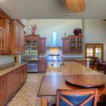 13160 N 76th ST, Scottsdale, AZ 85260 - Home for Sale - 09
