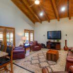 13160 N 76th ST, Scottsdale, AZ 85260 - Home for Sale - 10
