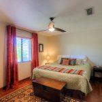 13160 N 76th ST, Scottsdale, AZ 85260 - Home for Sale - 13