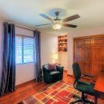13160 N 76th ST, Scottsdale, AZ 85260 - Home for Sale - 14