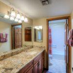 13160 N 76th ST, Scottsdale, AZ 85260 - Home for Sale - 15