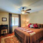 13160 N 76th ST, Scottsdale, AZ 85260 - Home for Sale - 16