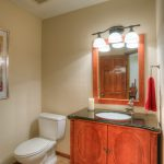 13160 N 76th ST, Scottsdale, AZ 85260 - Home for Sale - 17