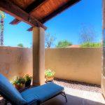 13160 N 76th ST, Scottsdale, AZ 85260 - Home for Sale - 19