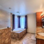 13160 N 76th ST, Scottsdale, AZ 85260 - Home for Sale - 20