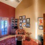 13160 N 76th ST, Scottsdale, AZ 85260 - Home for Sale - 22