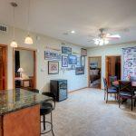 13160 N 76th ST, Scottsdale, AZ 85260 - Home for Sale - 23