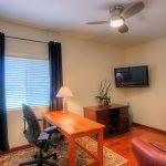 13160 N 76th ST, Scottsdale, AZ 85260 - Home for Sale - 26