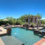 13160 N 76th ST, Scottsdale, AZ 85260 - Home for Sale - 30