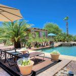 13160 N 76th ST, Scottsdale, AZ 85260 - Home for Sale - 31