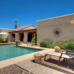 13160 N 76th ST, Scottsdale, AZ 85260 - Home for Sale - 32