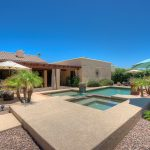 13160 N 76th ST, Scottsdale, AZ 85260 - Home for Sale - 33
