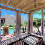 13160 N 76th ST, Scottsdale, AZ 85260 - Home for Sale - 34