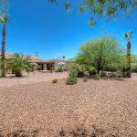 13160 N 76th ST, Scottsdale, AZ 85260 - Home for Sale - 35