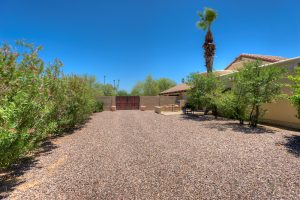 13160 N 76th ST, Scottsdale, AZ 85260 - Home for Sale - 36