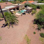 13160 N 76th ST, Scottsdale, AZ 85260 - Home for Sale - 38