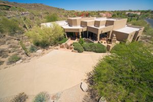 35038 N El Sendero RD, Cave Creek, AZ 85331 - Home for Sale - 04