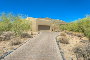 35038 N El Sendero RD, Cave Creek, AZ 85331 - Home for Sale - 05
