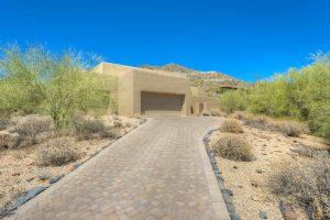 35038 N El Sendero RD, Cave Creek, AZ 85331 - Home for Sale - 05