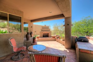 35038 N El Sendero RD, Cave Creek, AZ 85331 - Home for Sale - 06