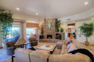 35038 N El Sendero RD, Cave Creek, AZ 85331 - Home for Sale - 08
