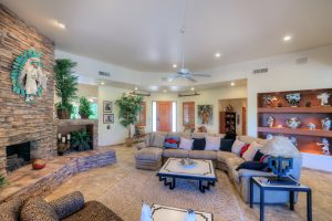 35038 N El Sendero RD, Cave Creek, AZ 85331 - Home for Sale - 09