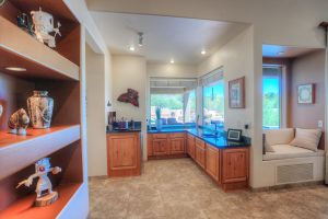 35038 N El Sendero RD, Cave Creek, AZ 85331 - Home for Sale - 10