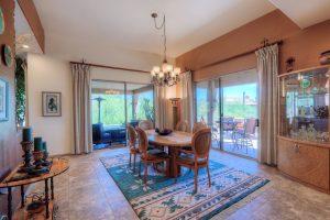 35038 N El Sendero RD, Cave Creek, AZ 85331 - Home for Sale - 11
