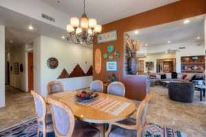 35038 N El Sendero RD, Cave Creek, AZ 85331 - Home for Sale - 12