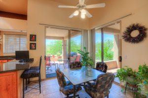 35038 N El Sendero RD, Cave Creek, AZ 85331 - Home for Sale - 13