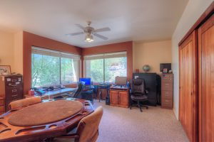 35038 N El Sendero RD, Cave Creek, AZ 85331 - Home for Sale - 22