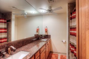 35038 N El Sendero RD, Cave Creek, AZ 85331 - Home for Sale - 23