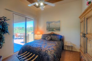 35038 N El Sendero RD, Cave Creek, AZ 85331 - Home for Sale - 24