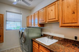 35038 N El Sendero RD, Cave Creek, AZ 85331 - Home for Sale - 26