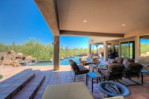 35038 N El Sendero RD, Cave Creek, AZ 85331 - Home for Sale - 28